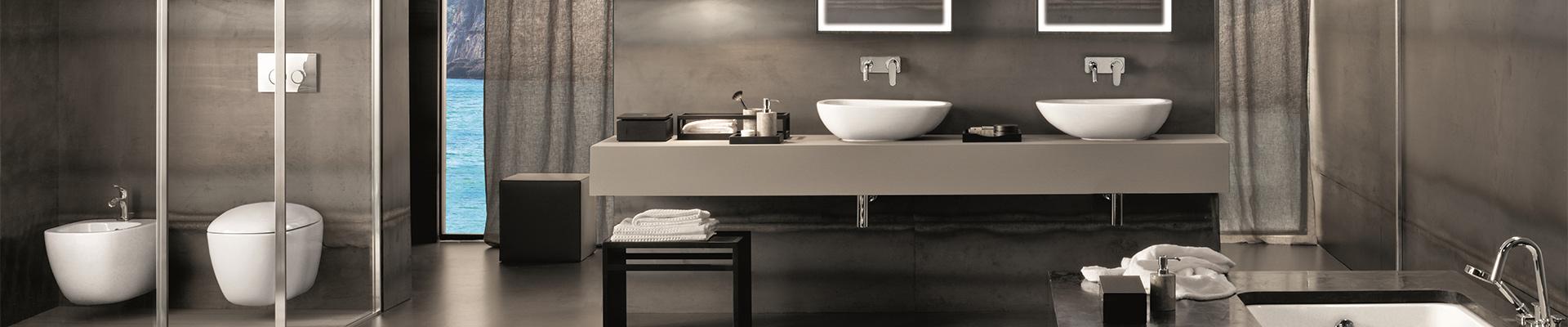 Arredamento bagno genova accessori accessori bagno genova for Arredo bagno lecce e provincia