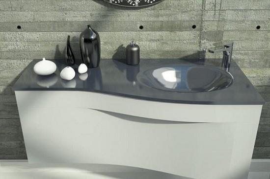 Alberti agenzie arredo bagno vendita attrezzature - Gran tour bagno ...