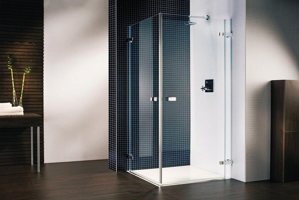 Duka le migliori cabine doccia in cristallo di sicurezza - Cabine doccia su misura ...