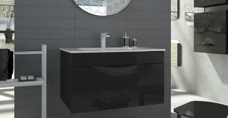 Azienda moderna vasta gamma prodotti per il bagno e la lavanderia ...
